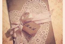 invitations.....