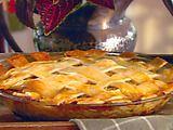 Recipes / by Lee-Ann Perugini