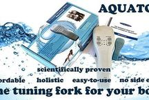 Bioenergetic Devices