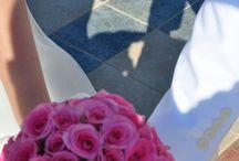 Zeynep & Atıl, Sheraton Otel Çeşme / Sheraton Otel'de yer alan muhteşem bir düğün..
