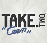TAKE TWO / http://www.pambianconews.com/2014/05/28/take-two-rinnova-stile-e-rete-commerciale-147157/