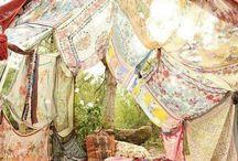 Home hippy sheeeeek / Home hippy sheeek