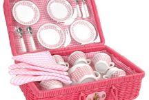Toys for Elena