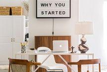 start-up design