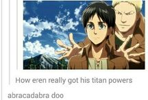 Attack on Memes