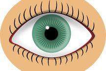 Remedio casero para mejorar la visión