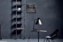 S t y l i n g  t i p s / Gode ideer til foto stylig og showrom. Inspirasjon og tips....