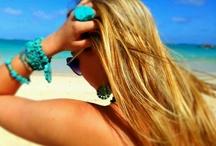 Jewels jewels jewels !!!!