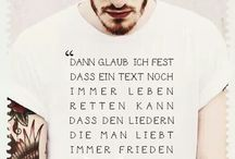 Casper / Bester Rapper Deutschlands ❤️