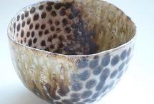 Print... .Leopardo  cerámica