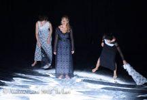 Il Sogno del Marinaio / Scenica Frammenti - 20-07-2013