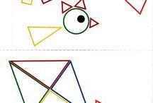 Matematika a početní představy