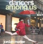 New Dance Titles / These are the newest dance books and DVDs added to the Perpich library collection.