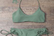 swimmwear