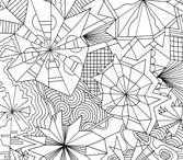 Just For The Kiddles / by GRACELINE Paper Studio (Karen Hornsten)