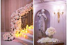 Jeff & Sherry's Paris Wedding