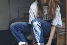 - 3. Teen Grunge spring