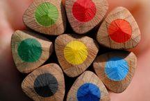 colores de colores