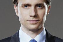 Martin Wallstrom