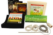 Earthing Coupons Codes