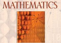 Homeschool: Math / Making math fun, to learn and to teach!
