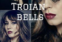 Troian Bells
