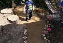 Kids pathways