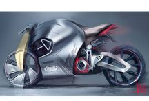 Automotive and transportation design