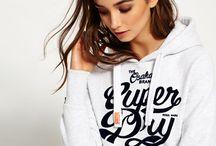 clothing / superdry clothing Amazing weekend wear!!!!!!!!!!