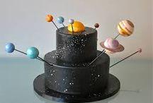solar system for ken