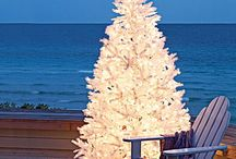 Christmas / by Debi Crandell