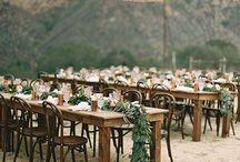 Sharon & Jake's Wedding / Costa Rica Wedding