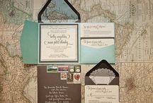 destination-wedding / by Jorge Helvey