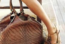 Handtaschen / Handbags
