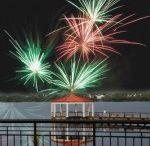 July 4th / July 4th - Central Florida Area