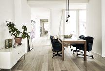URBANSKY Interior Design / Unique Interior Design