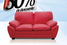 Publicidad / Promociones o campañas publicitarias de inlab muebles