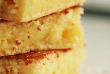 gâteau/ biscuit/ptit dej