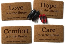 Hope, Love, Comfort & Care