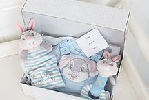 Baby Geschenke von Disney