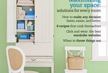 home / Beautiful Ideas for Home Decor