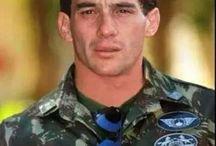 Ayrton Senna de Silva