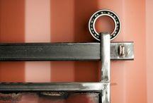 Uși culisante