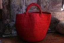 Bag Love / by michelle berkey