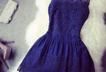 Blue-sie