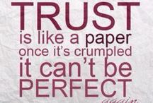 Truth!!