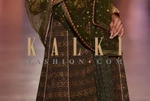 Reynu Tandon Colletion