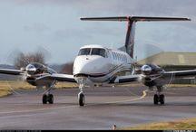 Jet/propelers
