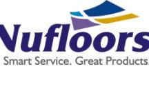 Flooring Events! / Our Coquitlam Store Promotions and Events!
