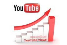 5000 youtubew views